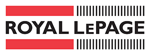 Royal LePage Brown Realty